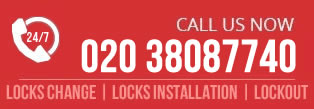contact details Whitechapel locksmith 020 38087740