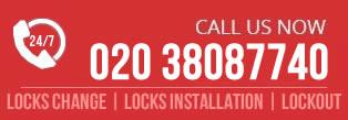 contact details Whitechapel locksmith 020 3808 7740
